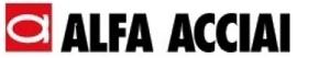 logo-alfaacciai