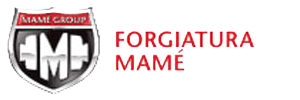 logo-forgiaturamame