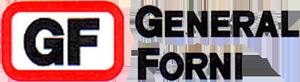 logo-generalforni