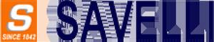 logo-savelli