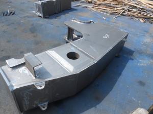 supporto-ruote-impianto-estrazione