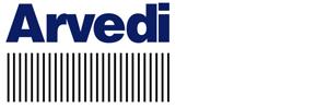 logo-gruppo-arvedi