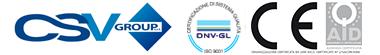 CSV Group
